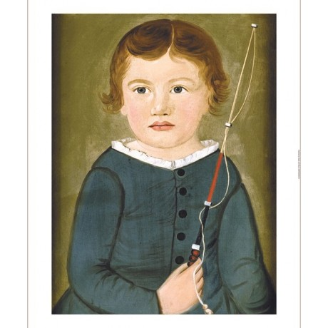 "WILLIAM MATTHEW PRIOR ""Portrait Of A Young Boy"" print various SIZES, BRAND NEW"