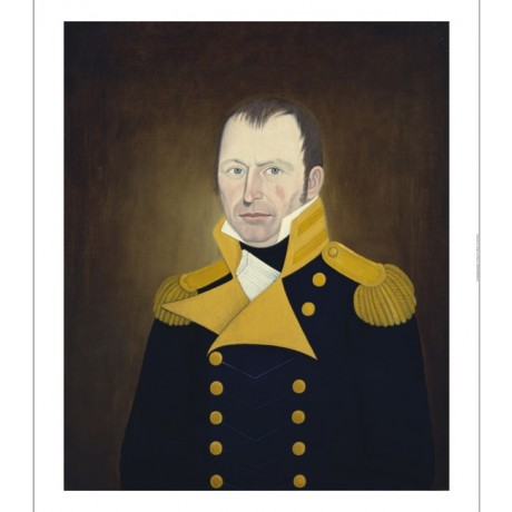 "JOHN BREWSTER ""General John Perley"" SEE OUR EBAY SHOP! various SIZES, BRAND NEW"