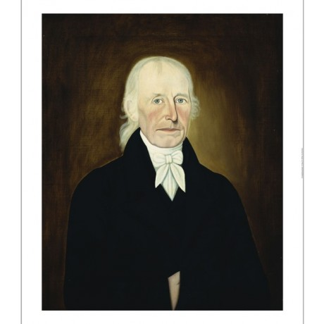 "JOHN BREWSTER""Enoch Perley"" 5000+ prints in our SHOP! various SIZES, BRAND NEW"