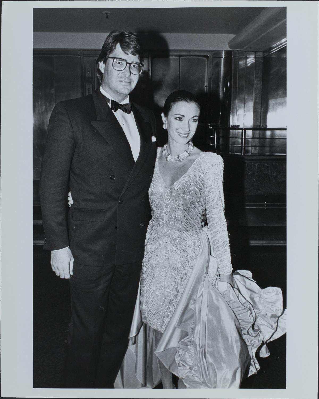 pics Jane Seymour (Canadian actress)