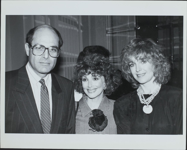 Joanna Frank Nude Photos 89
