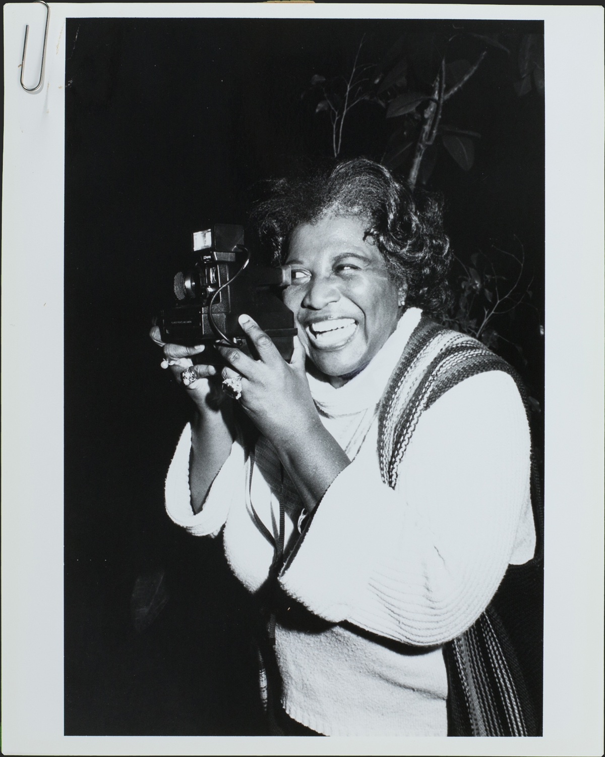 Stephanie Braxton advise